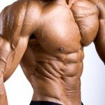 Fotolia huge bodybuilders 150x150 Masa musculara – programe de antrenament