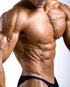 Fotolia huge bodybuilders 241x300 Masa musculara – programe de antrenament