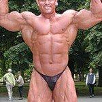 masivitate 150x150 Masa musculara – programe de antrenament