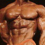 program antrenament masa musculara