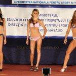 CN seniori senioare 2011 001 150x150 Campionatul National de culturism, fitness, bodyfitness, bodybuilding classic si bikini seniori si senioare 2011