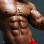flexibilitatea corpului