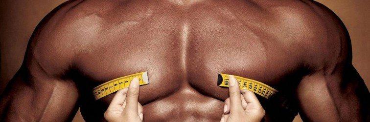 suplimente pentru masa musculara