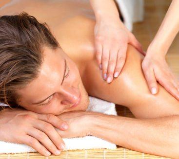 masaj-de-relaxare