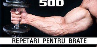 500 de repetari 326x159 Acasa