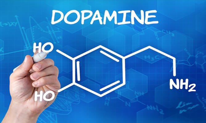 dopamina-1