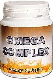 omega 3,6,9
