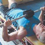 metode de antrenament