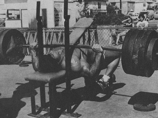 echipament antrenament