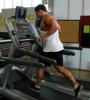 exercitii aerobice
