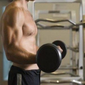 antrenament bodybuilding
