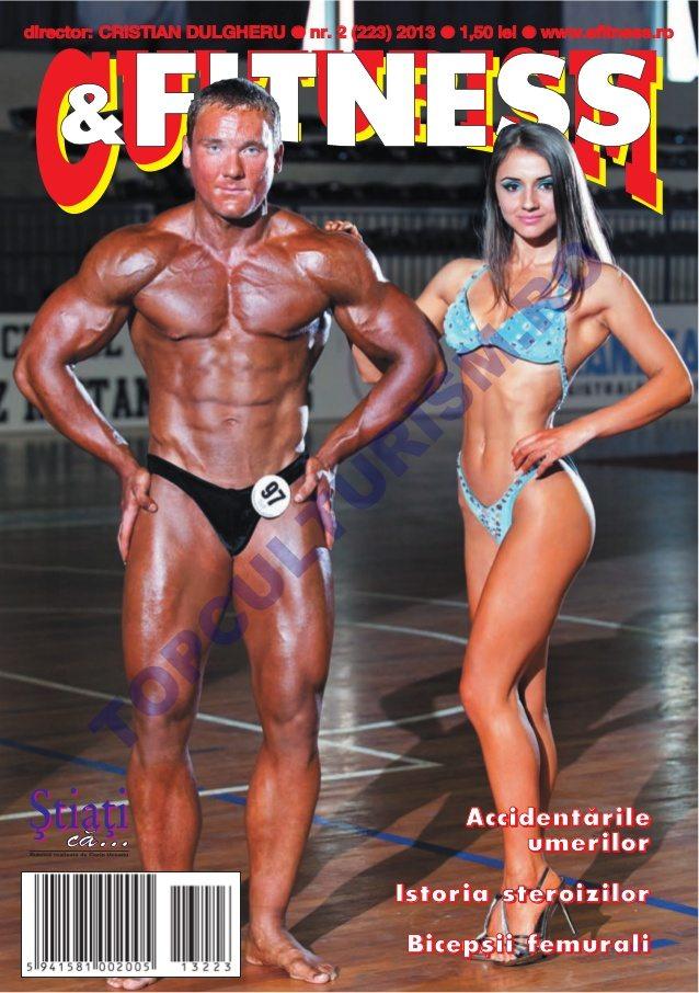 Culturism & Fitness2 (223)