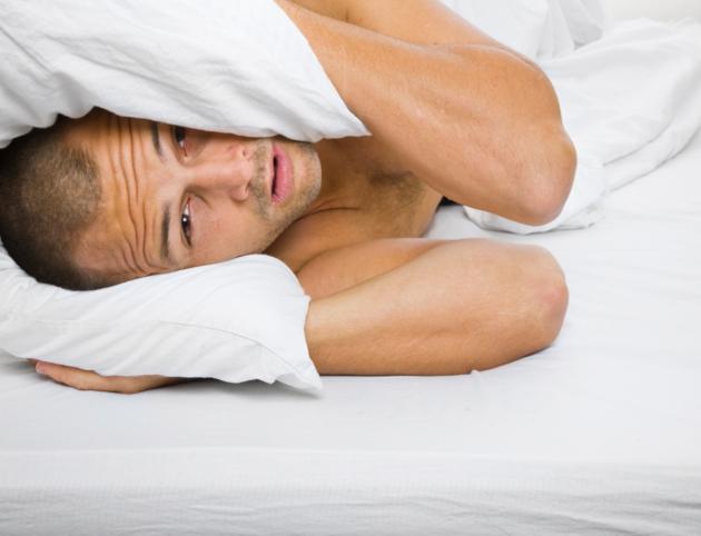 probleme cu somnul