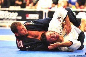 brazilian-ju-jitsu