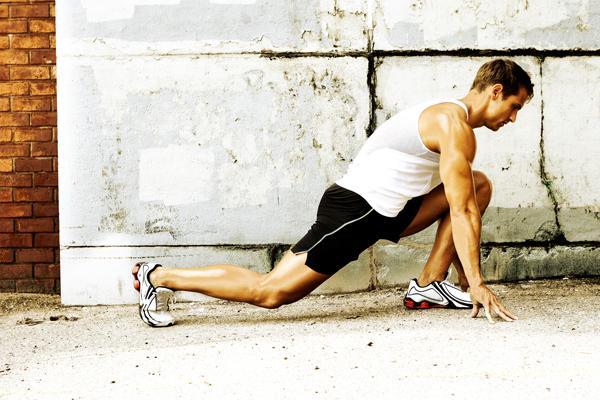 exercitii de stretching