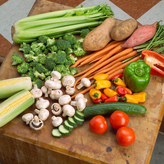 legume pentru culturisti