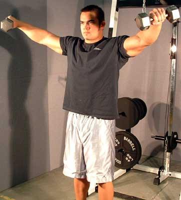 exercitii-izometrice-greutati