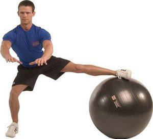 exercitii-izometrice-minge