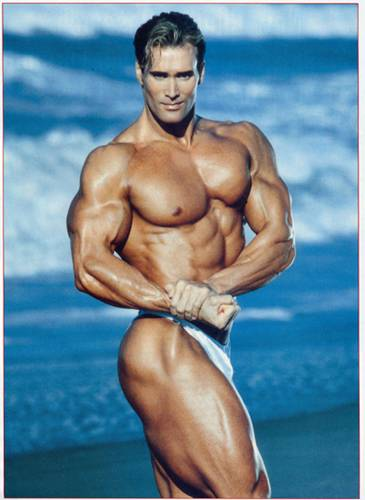 112 Mike O Hearn picture