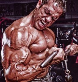 intensitate-antrenament