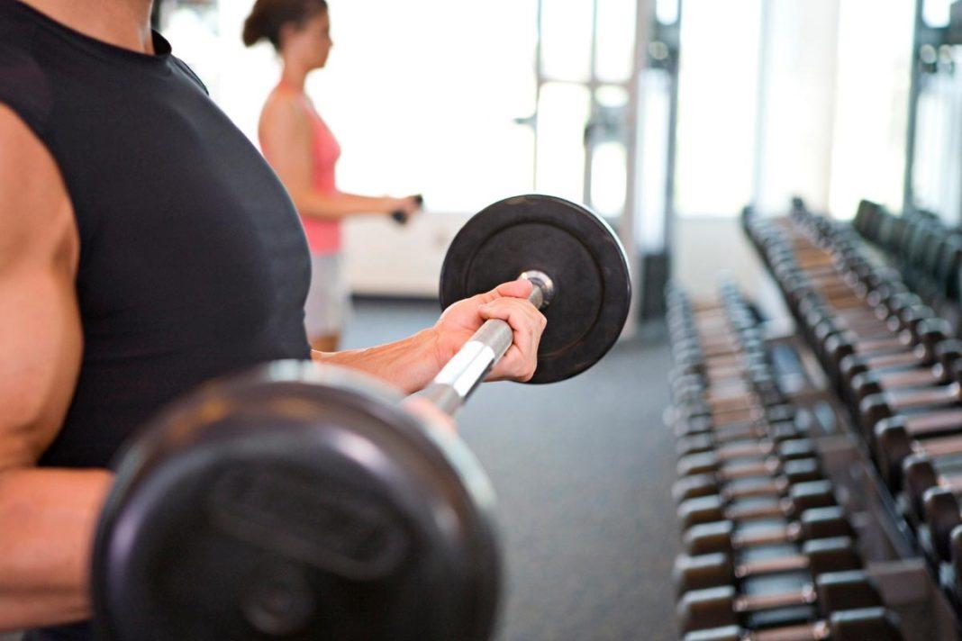 pierdere în greutate mesa az armul de machiaj de slăbire