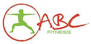 ABC-Fitness