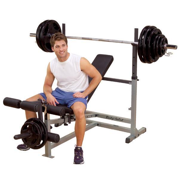 mituri-despre-masa-musculara