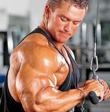 superserii-pentru-tricepsi