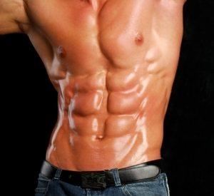 abdomen-cu-patratele