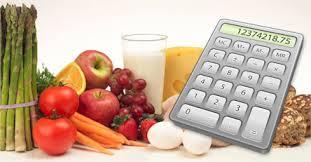 calcularea-ratiei-calorice