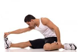 exercitii-de-flexibilitate