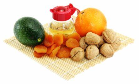 fructe-bogate-in-calorii