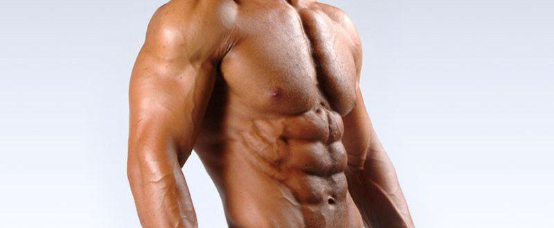 grupa-musculara