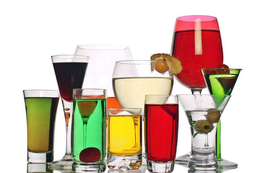 alcoolul-ingrasa