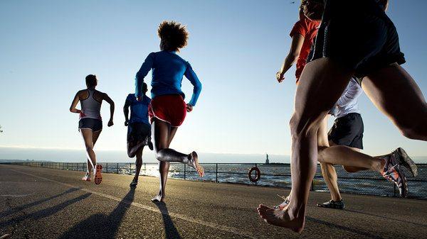 exercitii-aerobice-inima