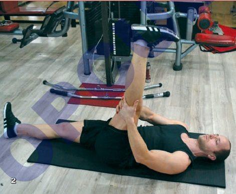 stretching-pentru-dureri-lombare-1
