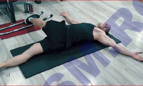 stretching-pentru-dureri-lombare-2