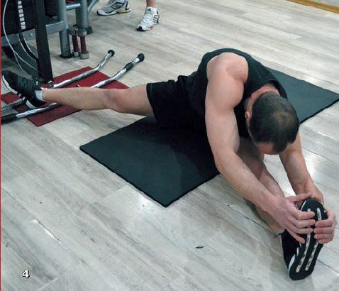stretching-pentru-dureri-lombare-3