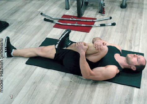 stretching-pentru-dureri-lombare