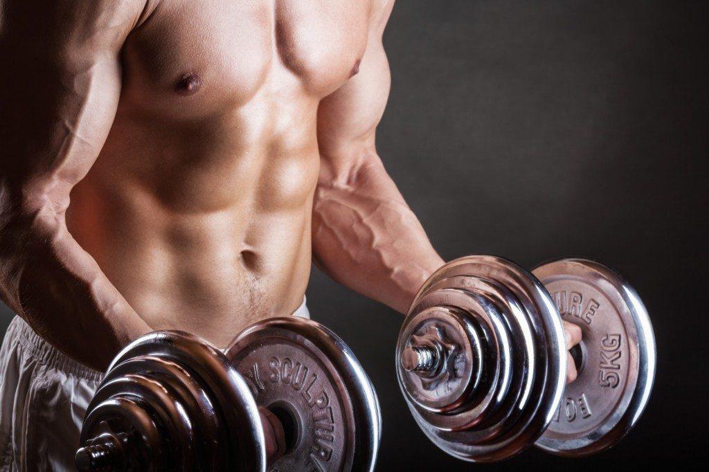 epuizare-musculara-2