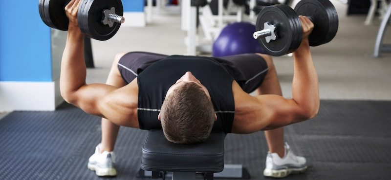 epuizare-musculara