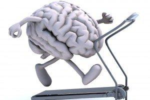 antrenament-mental-in-culturism