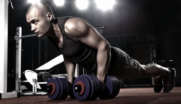 exercitii-subapreciate