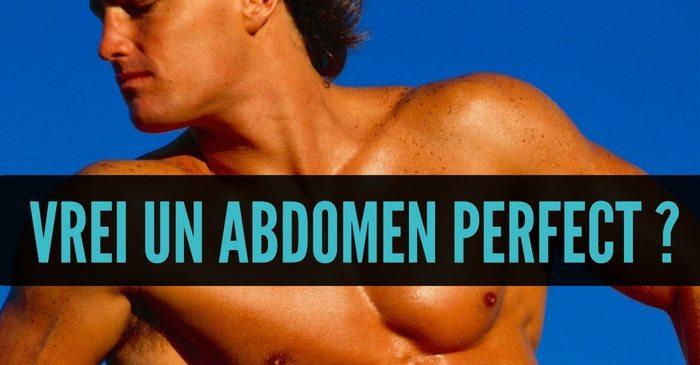 abdomen-perfect
