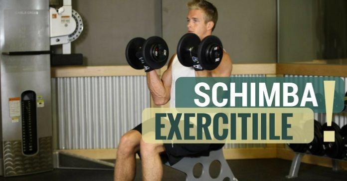 exercitii-mai-putin-folosite