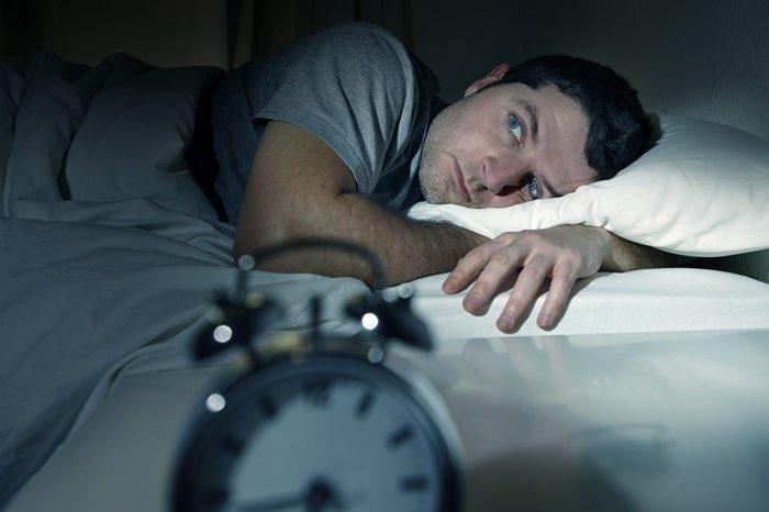simptomele-oboselii