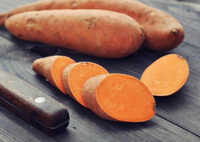 alimente esentiale in dieta unui culturist