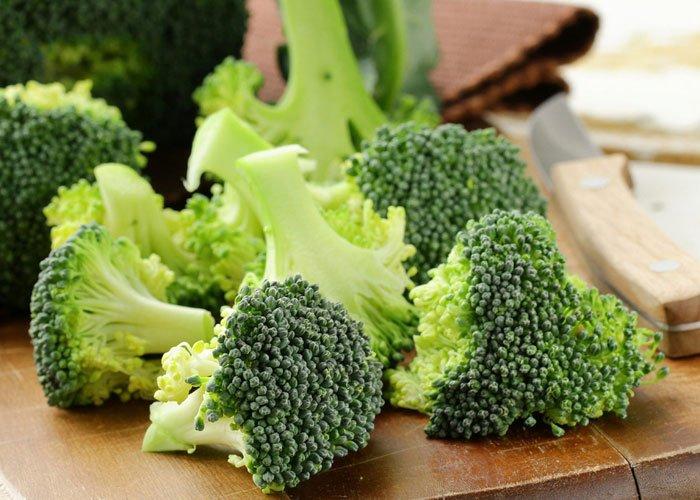 vitamine pentru crestere musculara