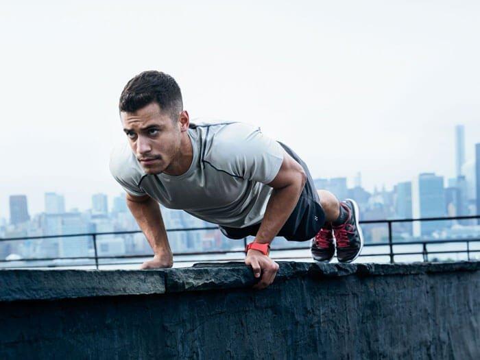 antrenament bro split sau complet