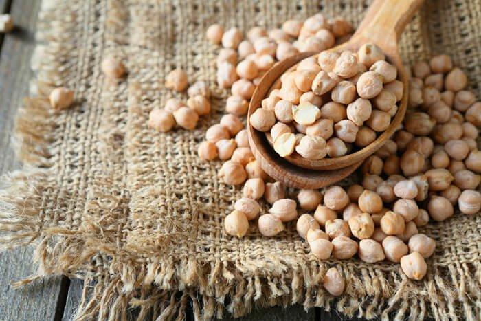 top alimente bogate in proteina